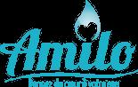Amilo_Logo_final_98x155-170321