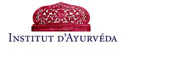 Institut Ayurveda