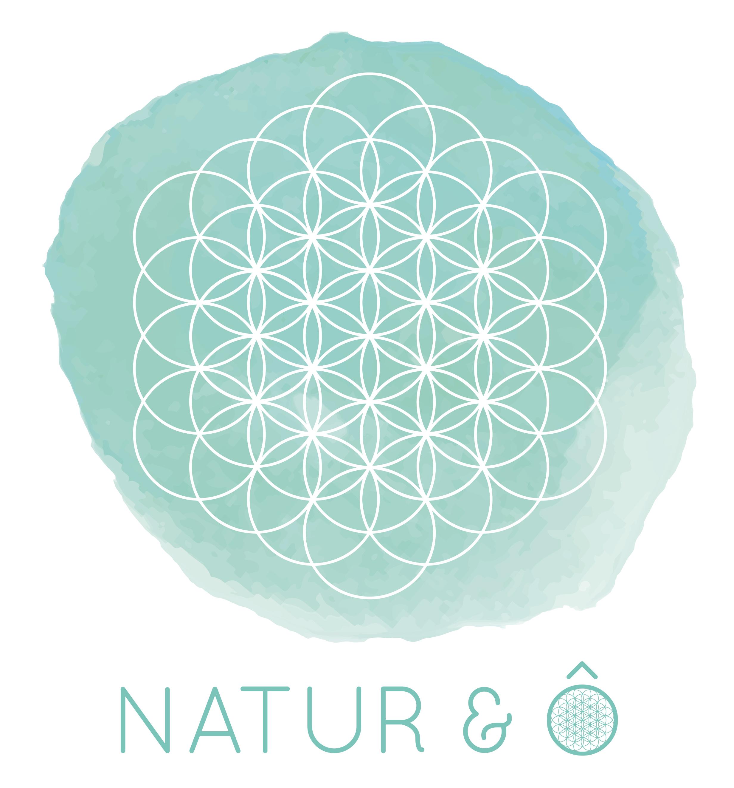 Natur&Ô_sticker_100x100_MAJ