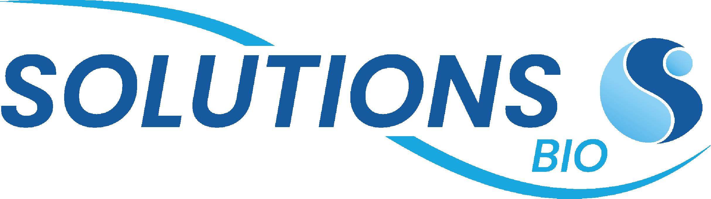 Benoît Saint Girons_Solutions_bio_logo_ 2427_png