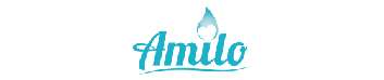 amilo (2)